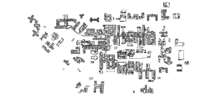 390_map