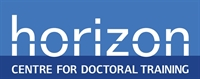 84232_Horizon_CDT_Logos_1ups