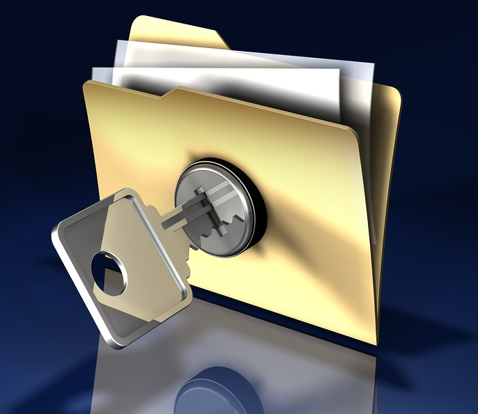 Records__Data_Storage_3