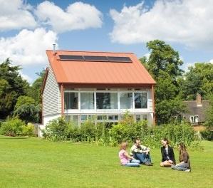 eco_houses_-_University_Park