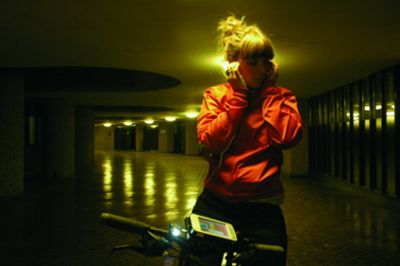 rider-spoke