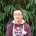 Chaung Gao
