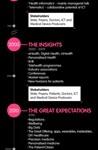 Digital-Catapult-Digi-Health-History-Infographic-Black-v3