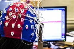 EEG_cap