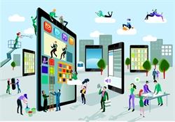 TechnologiesWithinTheWorkplace