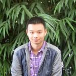 Xianxu Hou