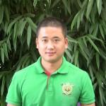Xiaoping Jiang