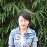 Yitong Huang