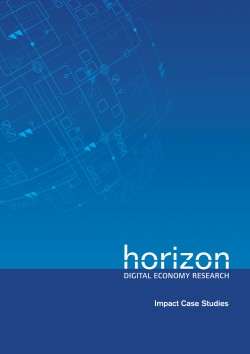 140788 Horizon Cover FOR WEB