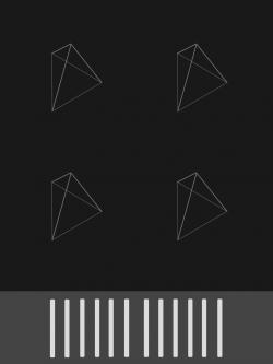 HV_2_StartScreen