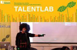 talentlab_051216